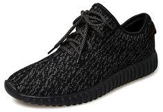 Comfortgo Unisex-Erwachsene Sneakers Herren Damen Turnschuhe Freizeitschuhe Laufschuhe Sportschuhe: Amazon.de: Schuhe & Handtaschen