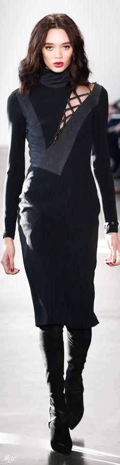 Sweatshirt Asymmetrische Mesh Schulter-schwarz- German SheIn ...