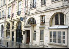 Tom Meyers: 8 Günstige Hotels in Paris mit guten Standorten (FOTOS) Paris Travel, France Travel, Italy Travel, Italy Trip, Hotel Paris, Paris Hotels, Phuket, Oh The Places You'll Go, Places To Visit