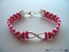 bresilian bracelet