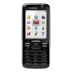 Sell My Vodafone 725 Compare prices for your Vodafone 725 from UK's top mobile buyers! We do all the hard work and guarantee to get the Best Value and Most Cash for your New, Used or Faulty/Damaged Vodafone 725.