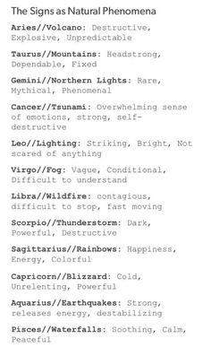 Zodiac Signs Chart, Zodiac Funny, Zodiac Signs Sagittarius, Zodiac Sign Traits, Zodiac Memes, Zodiac Star Signs, Zodiac Horoscope, Astrology Signs, Zodiac Signs Characteristics
