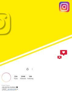 Photo Background Images Hd, Instagram Background, Creative Background, Background For Photography, Flag Background, Background Wallpaper For Photoshop, Desktop Background Pictures, Editing Background, Picsart Background