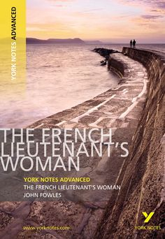 Why does Fowels provide three endings in his novel The French Liuetenant's woman?