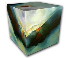 Картинки по запросу paul mccloskey art