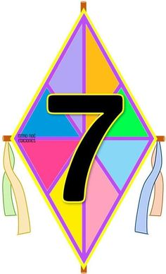 Math Numbers, Letters, Cards, Parrots, Letter, Maps, Lettering, Playing Cards, Calligraphy