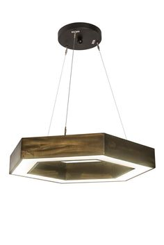 This Piece Is A Made To Order (MTO) Item. The Jefferson Pendant Antique Lighting, Rustic Lighting, Cool Lighting, Home Lighting Design, Ceiling Light Design, Wooden Lampshade, Wood Lamps, Modern Hanging Lights, House Lamp