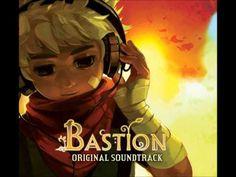 ▶ Full Bastion OST - YouTube