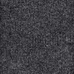 Installing Outdoor Carpet Roll - http://www.jhresidential.com ...