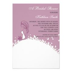 ==> reviews          	Elegant Wedding Gown Bridal Shower Invitations           	Elegant Wedding Gown Bridal Shower Invitations We provide you all shopping site and all informations in our go to store link. You will see low prices onThis Deals          	Elegant Wedding Gown Bridal Shower Invita...Cleck Hot Deals >>> http://www.zazzle.com/elegant_wedding_gown_bridal_shower_invitations-161983105257646010?rf=238627982471231924&zbar=1&tc=terrest