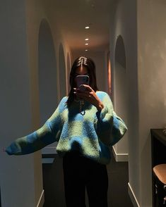 Kendall Jenner Outfits, Kendall And Kylie, Sporty Outfits, Fashion Outfits, Fashion Clothes, Estilo Madison Beer, Kardashian Jenner, Kylie Jenner, Street Style