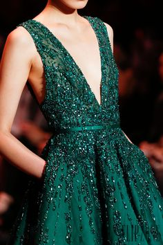 Elie Saab Fall-winter 2013-2014