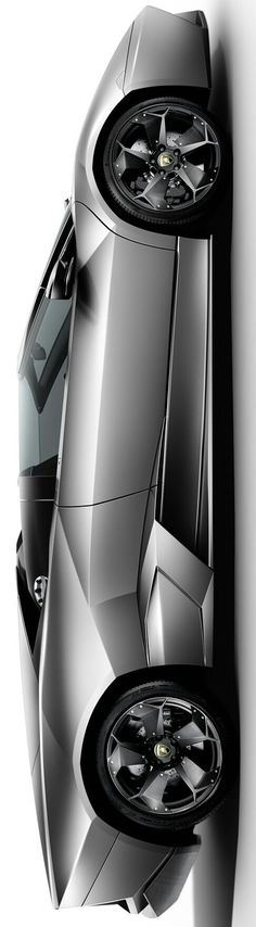 Lamborghini Reventon Roadster 5 by Levon
