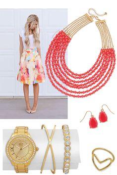 Premier Designs Jewelry by Robin Sparkles Digital catalog: robinlmull.mypremierdesigns.com