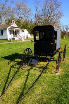 Lancaster PA-Amish Country 209 by Darryl W. Moran Photography, via Flickr