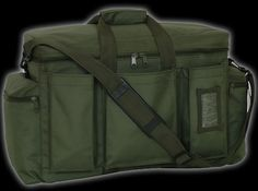FOX 54-6x Patrol Gear Bag