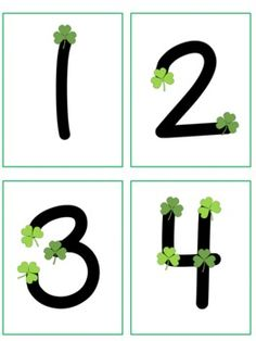 math worksheet : 1000 images about touch math coins on pinterest  touch math  : Touch Math Money Worksheets