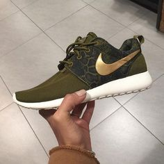 14fc505156ea Follow me on Pinterest ✨   joyceejoseph ~ Nike Roshe