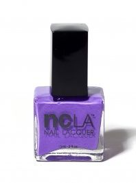 Pick Me Up From Melrose Place Nail Lacquer by NCLA - ShopKitson.com