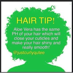 Deep Conditioner for Dry Hair with Aloe, Slippery Elm and Silk Amino Acids. Natural Hair Conditioner - Natural Hair Tips - Natural Hair Care Tips, Curly Hair Tips, Natural Hair Journey, Curly Hair Styles, Natural Hair Styles, Cabello Afro Natural, Pelo Natural, Hair Tips Aloe Vera, Natural Hair Conditioner