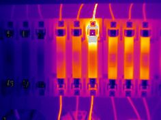 http://www.maverickinspection.com/services/infrared-thermography/sample-imagery/indoor-electrical/