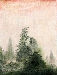 Junyi Wu