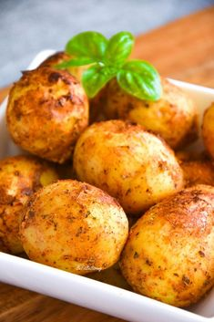 Potato Recipes, Chicken Recipes, Cooking Recipes, Healthy Recipes, Dinner Tonight, Baked Potato, Cake Recipes, Grilling, Dinner Recipes