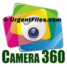 camera 360 apk for android