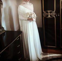 c4611e69525fd Beauty muslim bride # peçe nikab nikap nikabis kapalı çarşaf hicab hijab  tesettür gelin düğün wedding