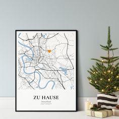 Wußtet ihr schon, dass man bei uns auch Standorte markieren kann? Wie zum Beispiel hier mit einem Herz. Damit wird es noch persönlicher. #cartida #poster #posterart #einrichtung #einrichtungsideen #einrichtungsliebe #interior #interiordesign #inneneinrichtung #innendesign #wohnzimmer #wohnzimmerideen #scandinavianhome #altbauliebe #geschenkidee #geschenke #weihnachten #weihnachten2020 Interiordesign, Inspiration, Poster, Home Decor, Living Room Ideas, Artworks, Heart, Design Interiors, Cards