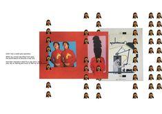 Best Ideas For Fashion Portfolio Design Layout Central Saint Martins Portfolio Design Layouts, Layout Design, Design De Configuration, Fashion Portfolio Layout, Fashion Design Sketchbook, Portfolio Book, Design Portfolios, Drawing Fashion, Design Design