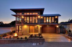 301 15th Ave, Santa Cruz, CA 95062 - Foreclosure - Zillow