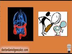 ¿Se ha preguntado alguna vez cuáles son los síntomas que puede producir el cáncer de colon? Si no lo ha hecho, debería ir haciéndolo. Y si lo ha hecho, en este video le damos información concreta que le será de gran utilidad.