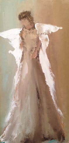 Anne Neilson - Anne Irwin Fine Art