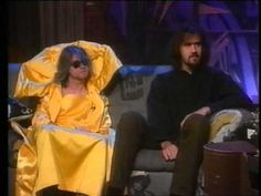 October 25, 1991. [INTERVIEW] Nirvana - YouTube