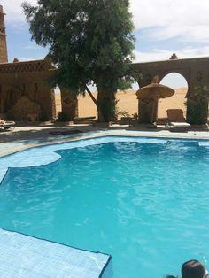 #Sahara #Maroc