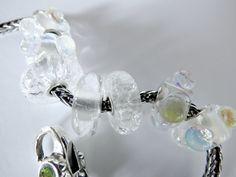 Ice Ice Baby....  :P