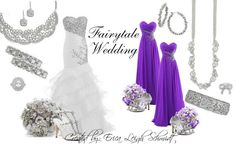 Pearls and rhinestones. Check out Perfect Day and Bliss from Premier Designs. #wedding Contact me for a jewelry consultation and to earn your wedding day jewelry for FREE.