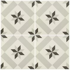 Powder Room Tiles - Sucre 1 - Patisserie - Wall & Floor Tiles | Fired Earth