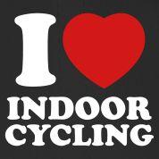 INDOOR cycle