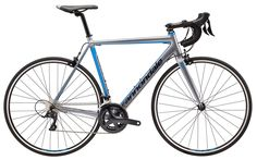 CAAD OPTIMO SORA Cannondale Bicycles