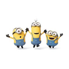 Enter for your chance to win the Ultimate Minions Birthday Sweepstakes! LOVE TO WIN! Minion Birthday, Minions Quotes, Toys R Us, Potpourri, Film, Giveaway, Projects To Try, Photos, My Favorite Things