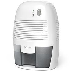 hOme Small Dehumidifier for 150 sq ft Bathroom or Closet ... https://smile.amazon.com/dp/B072C3NMK1/ref=cm_sw_r_pi_awdb_x_rHvzzbVZ7BVJD