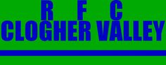 Clogher Valley RFC Notes: II XV 59 v Banbridge RFC III XV 0 + I XV 24 v CIYMS RFC I XV 31 – REPORTS LIVE HERE on WWW.INTOUCHRUGBY.COM