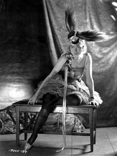 Agnes Ayres, (1898-1940), she's best known for her role as Lady Diana Mayo in 'The Sheik' and 'The Son of the Sheik' opposite Rudolph Valentino.