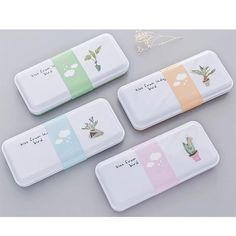 Look what I found on AliExpress Cute Pencil Case, Money Clip, Wallet, Pocket Wallet, Handmade Purses, Money Clips, Diy Wallet, Purses
