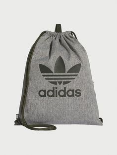 f7ee0403d2 Stow your gear in style with our range of adidas BAGS  Yoga BAGS