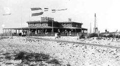Badhuis Huisduinen 1894