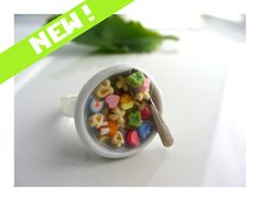 Hey, I found this really awesome Etsy listing at https://www.etsy.com/listing/100023278/cereal-ring-choose-from-lucky-charms