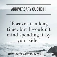 Anniversary Quotes For Him Extraordinary 20 Perfect Anniversary Quotes For Him  Pinterest  Romantic